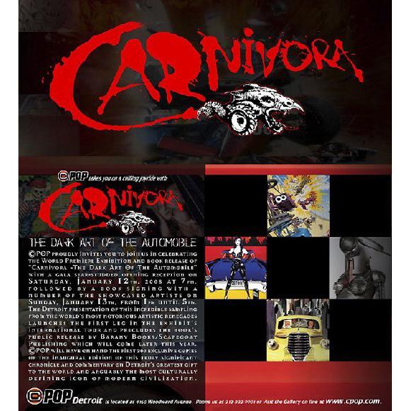 CarnavoraShow.png