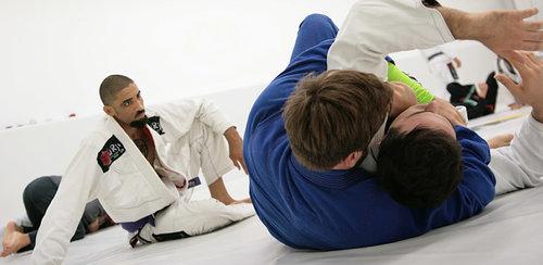 beginner_jiu_jitsu.jpg