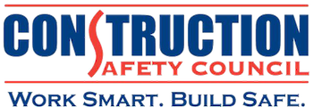 Construction-Safety-Council-Logo.png