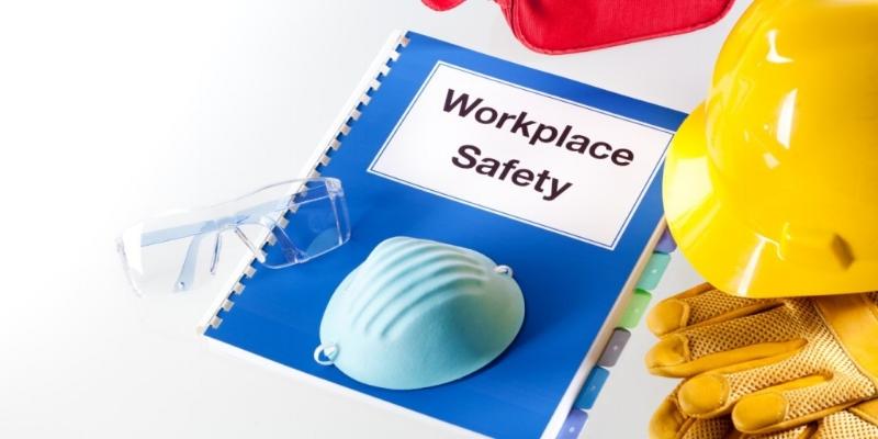 OSHA Workplace Safety.jpg