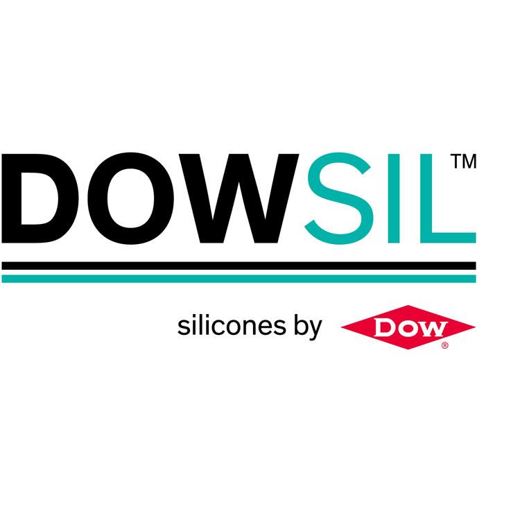 DOWSIL-logo.jpg