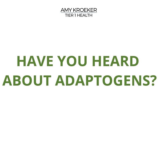 Have you heard about adaptogens? . These are non-toxic plants that assist the body in dealing with stress. They've been used for centuries in Chinese & Ayurvedic medicine, and they're having a resurgence these days. . Some adaptogenic herbs can be eaten in their raw form, others are consumed as supplements, and some are brewed into teas. . If mitigating stress is as simple as drinking a cup of tea, I say… . Why not⁉️🍵 . The body's natural ability to balance internal and external stress is called HOMEOSTASIS. Adaptogens are particularly helpful in restoring and maintaining positive homeostasis. . In other words… . 👉They help bring us back to the middle.👈 .  Let's explore some common adaptogenic herbs. . 🌿Passion flower. Good for: anxiety and regulation of mood. . 🌿Valerian root. Good for: insomnia, nervousness, and trembling. . 🌿Lavender. Good for: winding down, headaches, and stress. . . Do you use any adaptogens? If so, which ones are your favorite? . . . .  #guthealth #guthealthmatters #guthealthy #healthygut #healthyguthealthylife  #healthyguthealthymind #foodthatheals  #leakygut #leakygutsyndrome #bloatedbelly #stomachaches #hashimoto #hormonebalance #hormonehealth #hormoneimbalance #hormonalimbalance #hormonalhealth #femalehormones #naturopath  #naturopathic #naturopathicmedicine  #naturopathy  #naturopathicdoctor #naturopathiclifestyle #yourmanitoba #manitoba #selkirk #exploremb #winnipeg #allthingswinnipeg