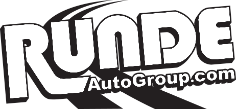runde since 1927 logo.png