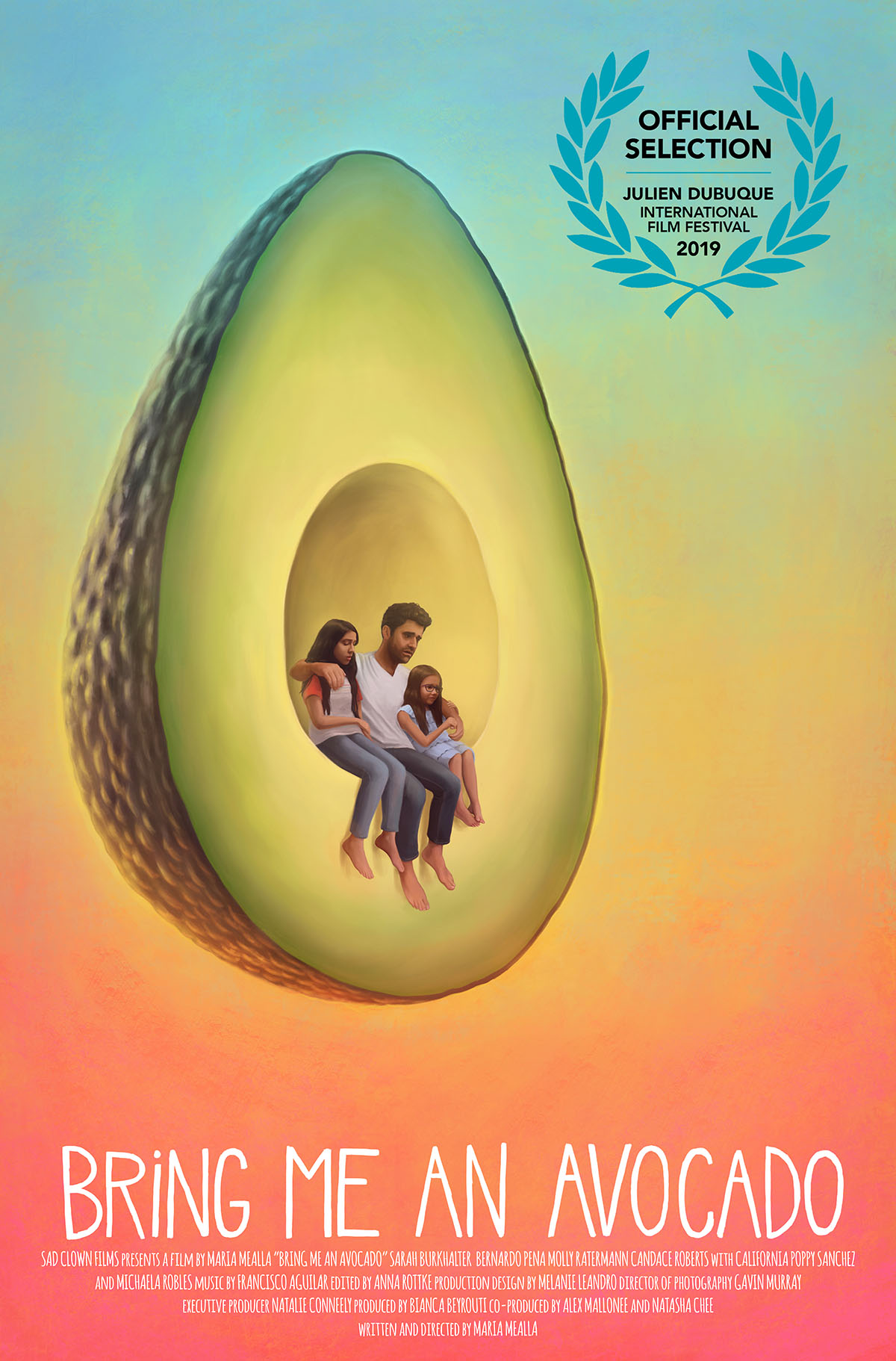 Bring me an Avocado - F.jpg