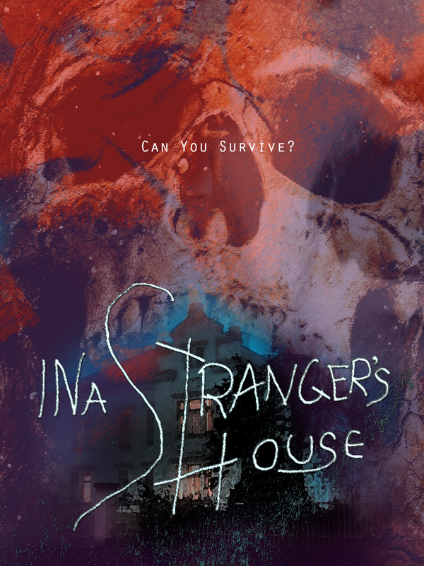 in a stranger's house - F.jpg