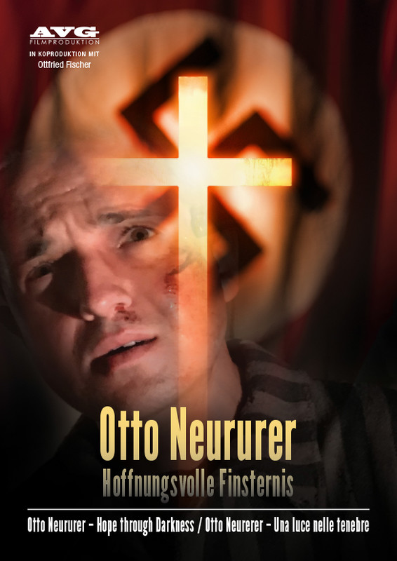 otto neururer - F.jpg
