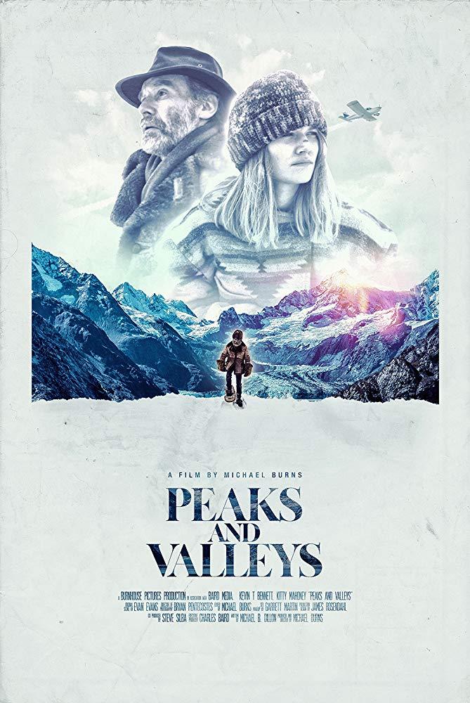 peaks and valleys - f.jpg