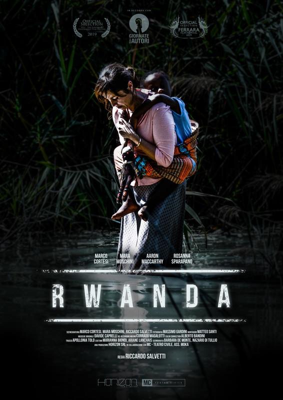 Rwanda - F.jpg