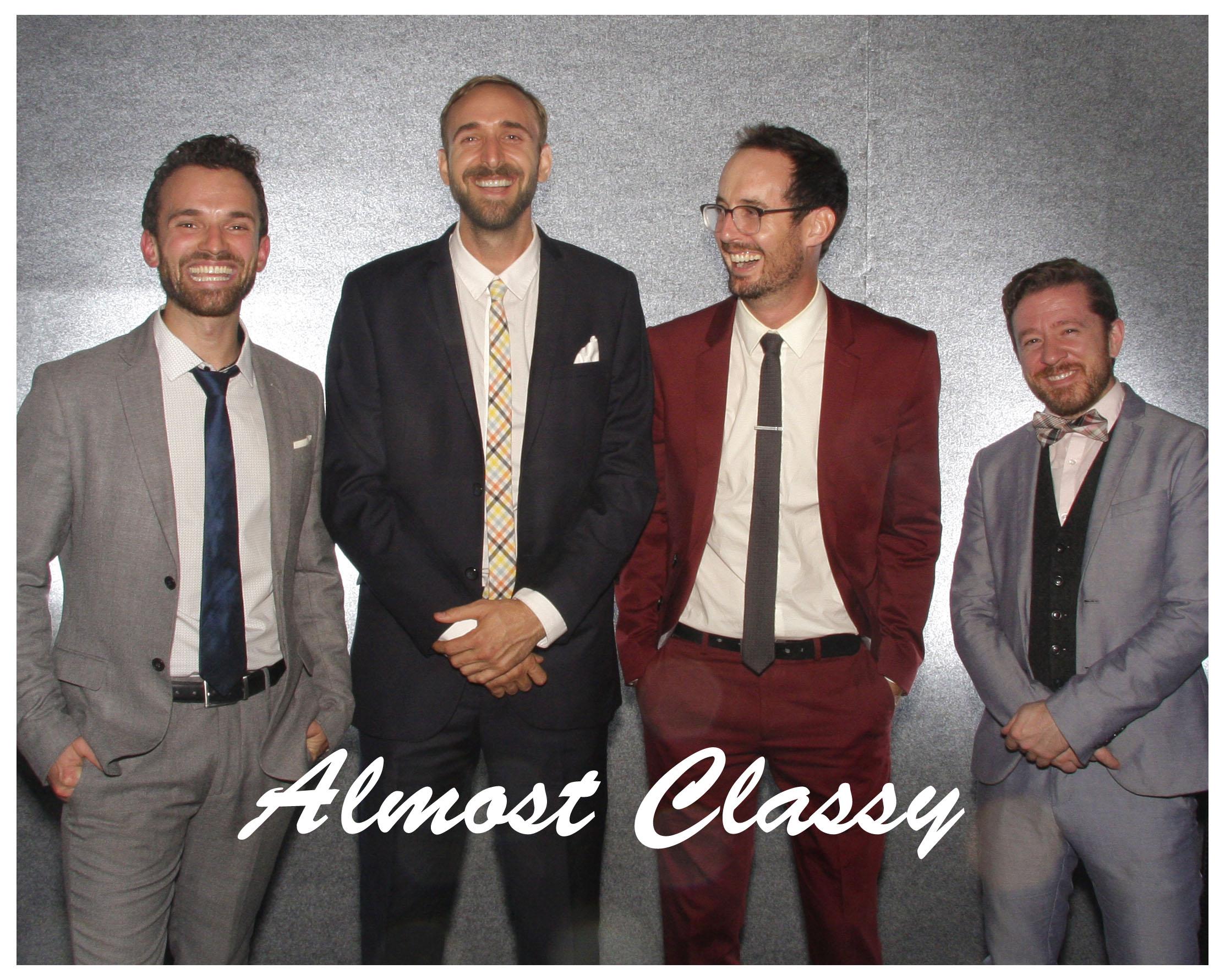 Almost Classy 1.jpg
