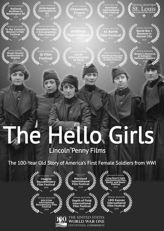 the hello girls - D.jpg