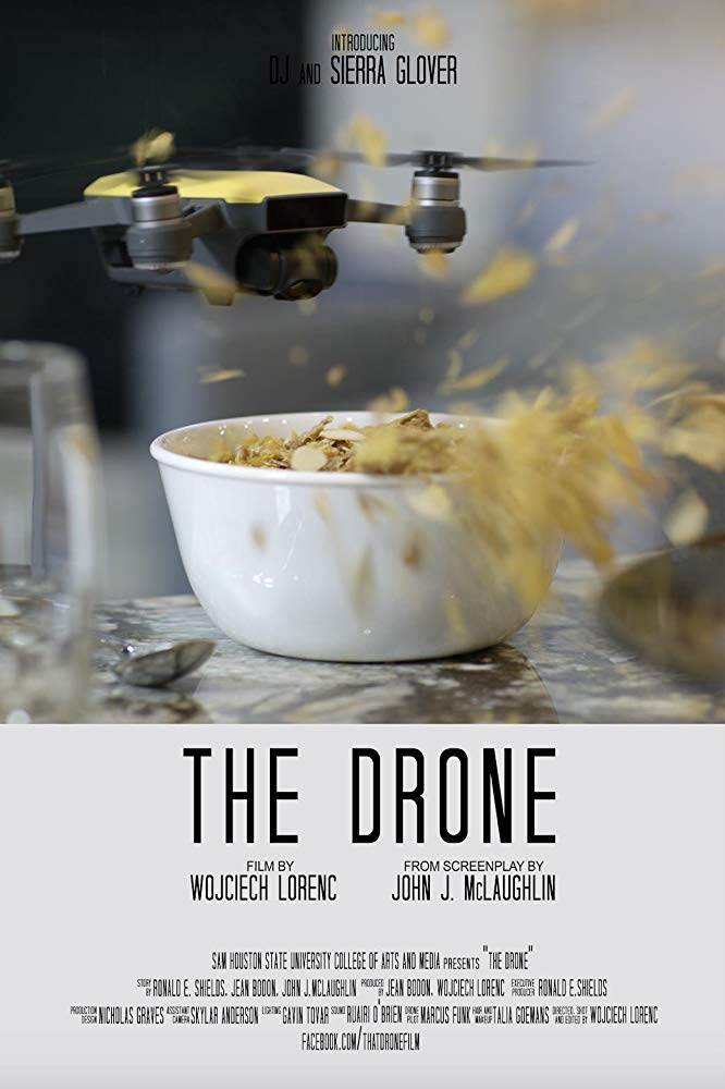 the drone - s1.jpg