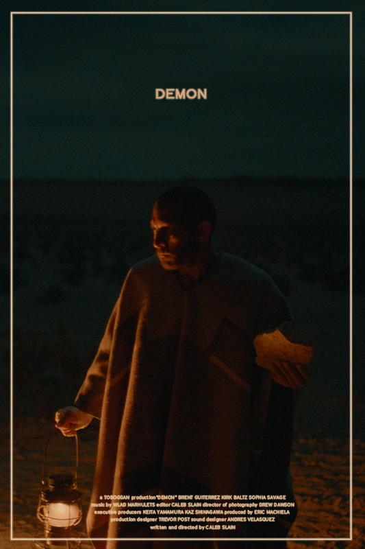 demon - S2.jpg