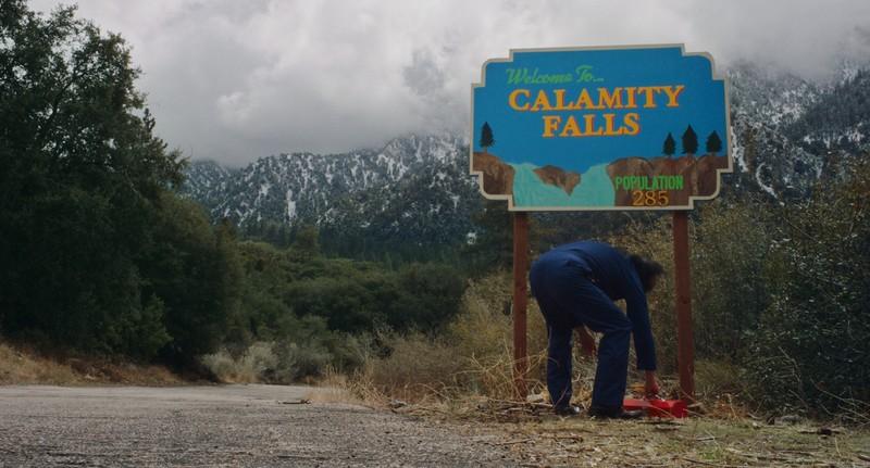 Calamity Falls - S1.jpg