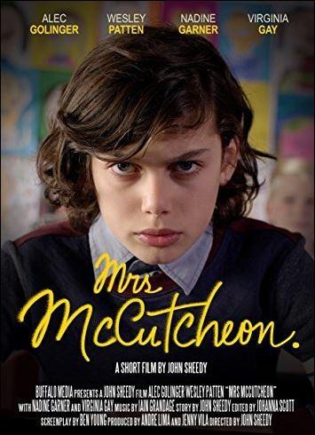 Mrs McCutcheon - S1.jpg