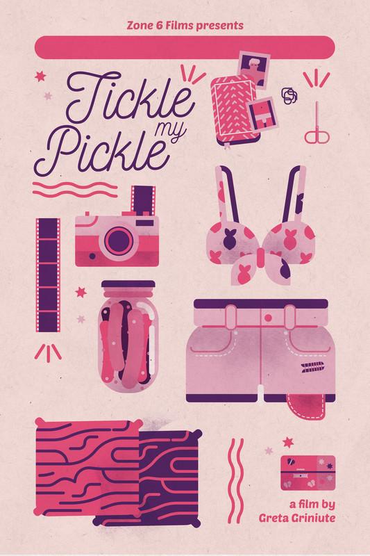 tickle my pickle - s1.jpg