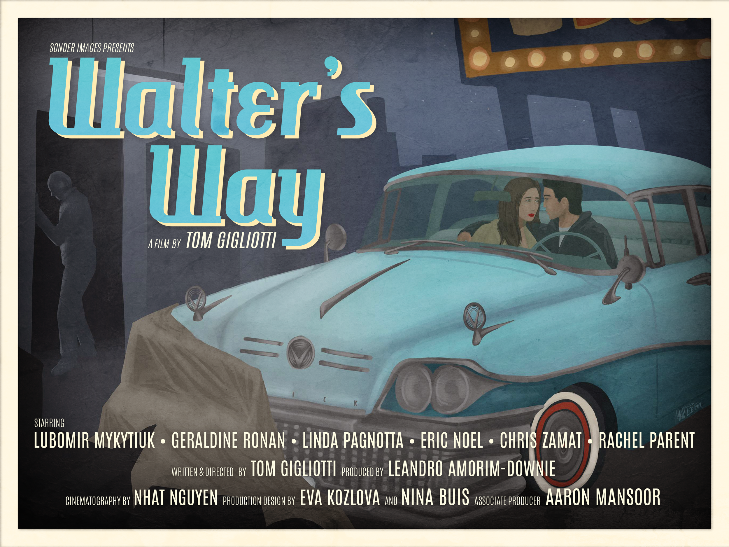 WALTER_Poster_24x18-RGB (PNG).png