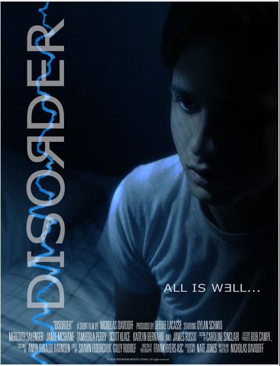 Disorder - S2.jpg