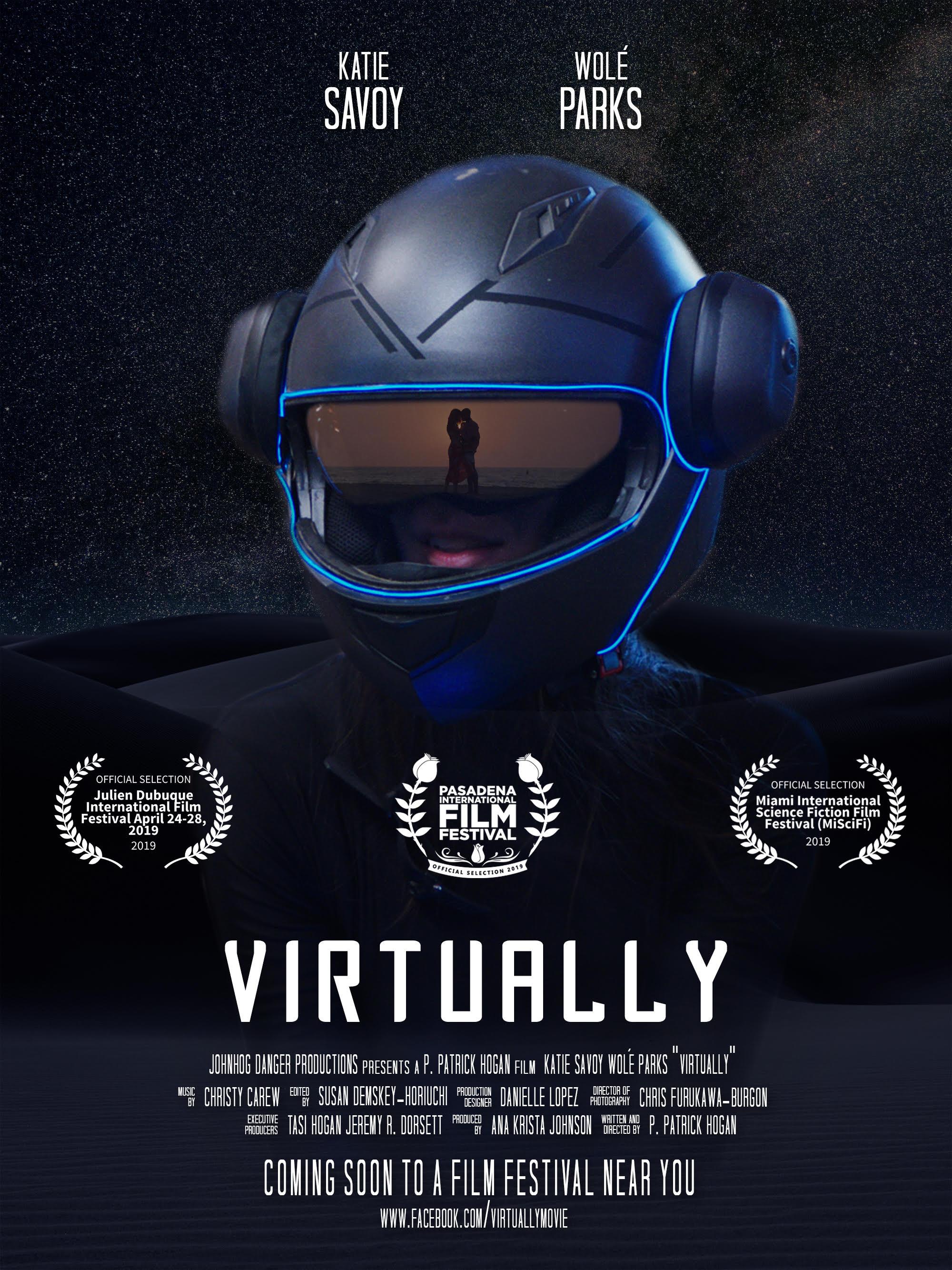 Virtually Poster.jpg