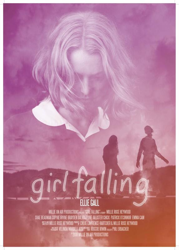 girl falling - S2.jpg