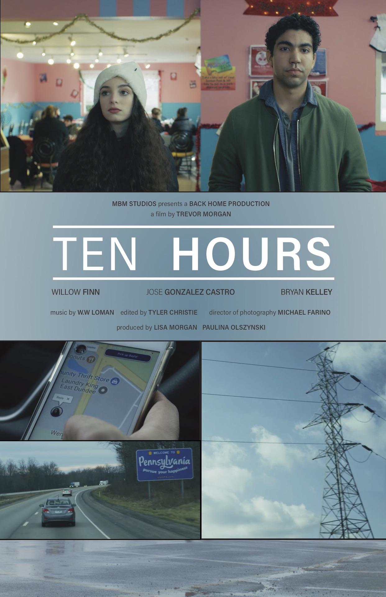 ten hours S1.jpg