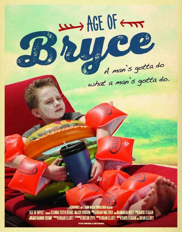 age of bryce - S1.jpg