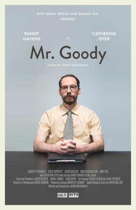 mr goody - S1.jpg