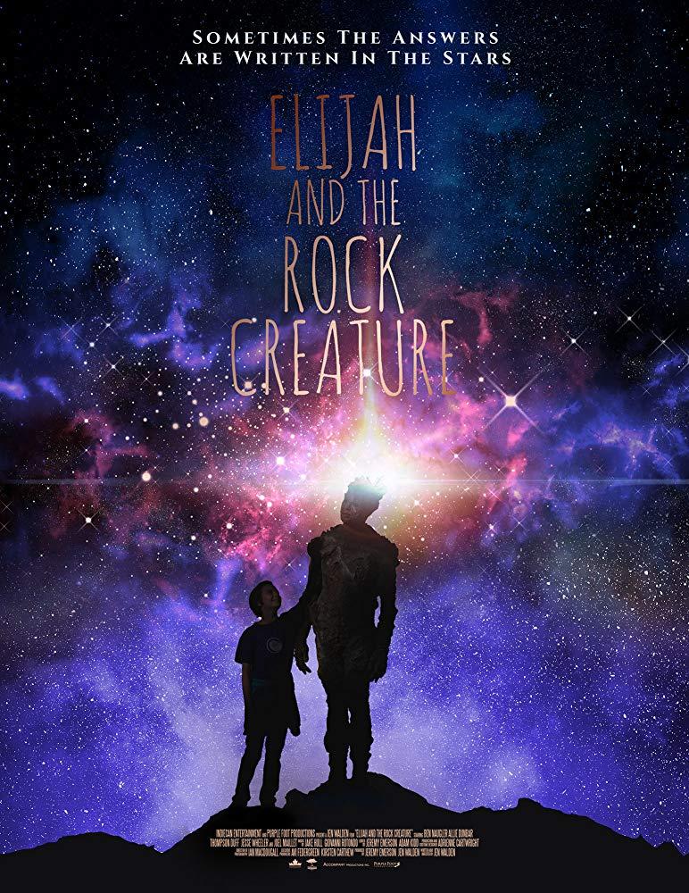 elijah and the rock creature - SS.jpg