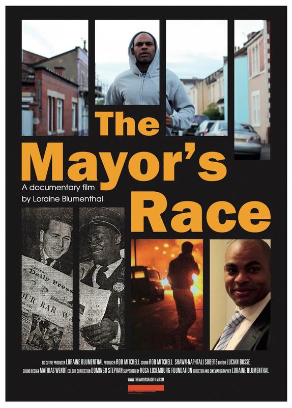 the mayor's race - D.jpg