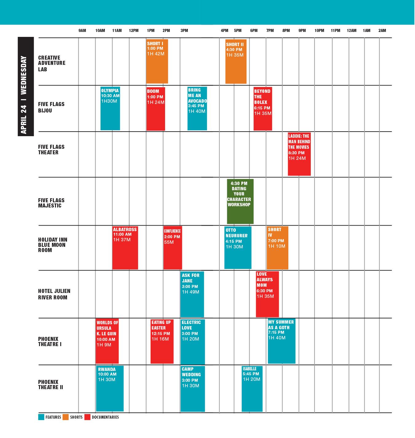 JDIFF_Schedule.jpg