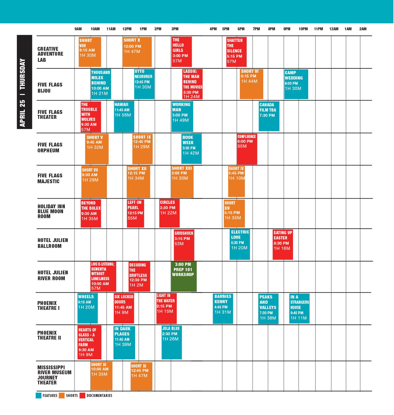 JDIFF_Schedule2.jpg