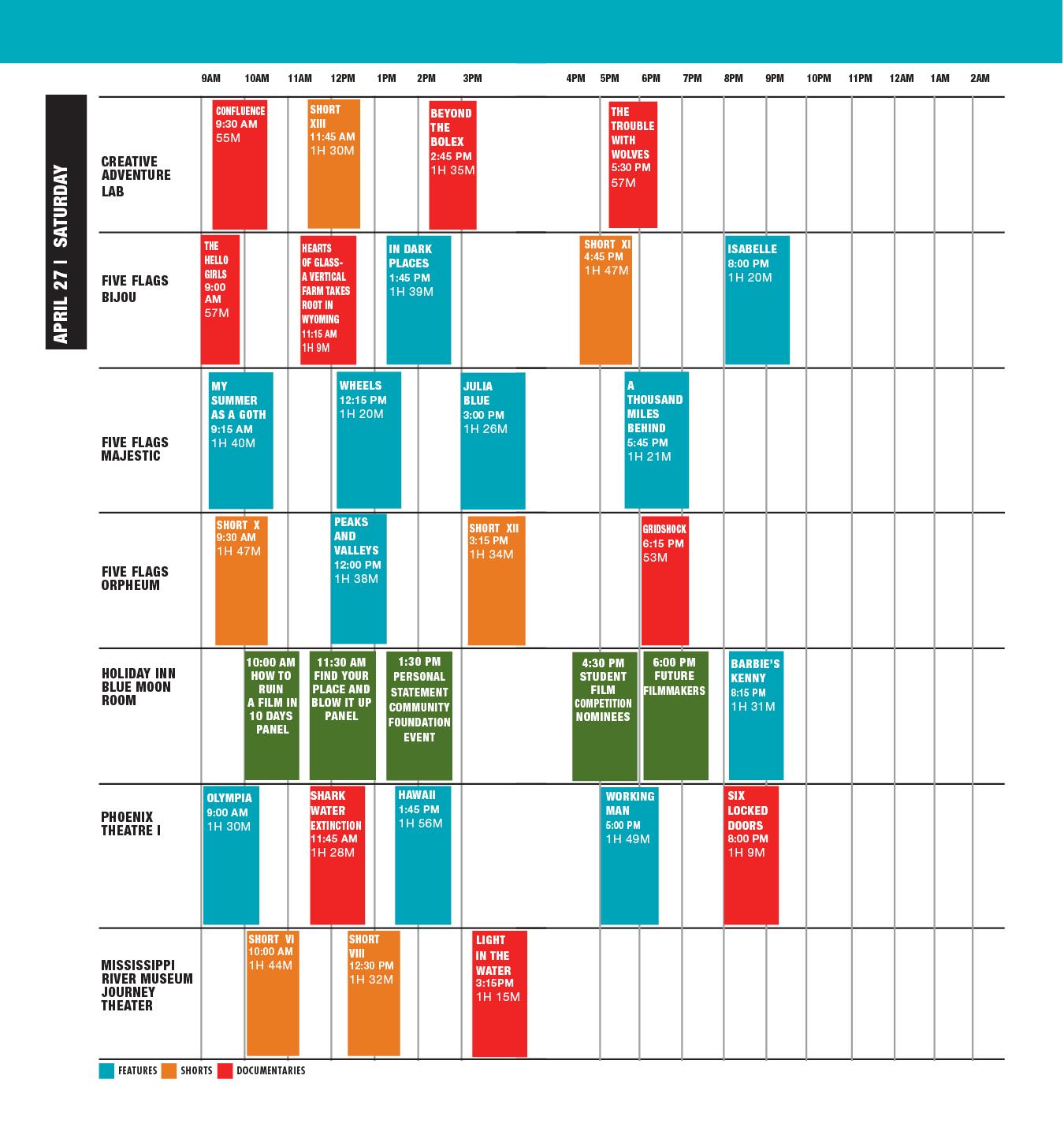 JDIFF_Schedule4.jpg