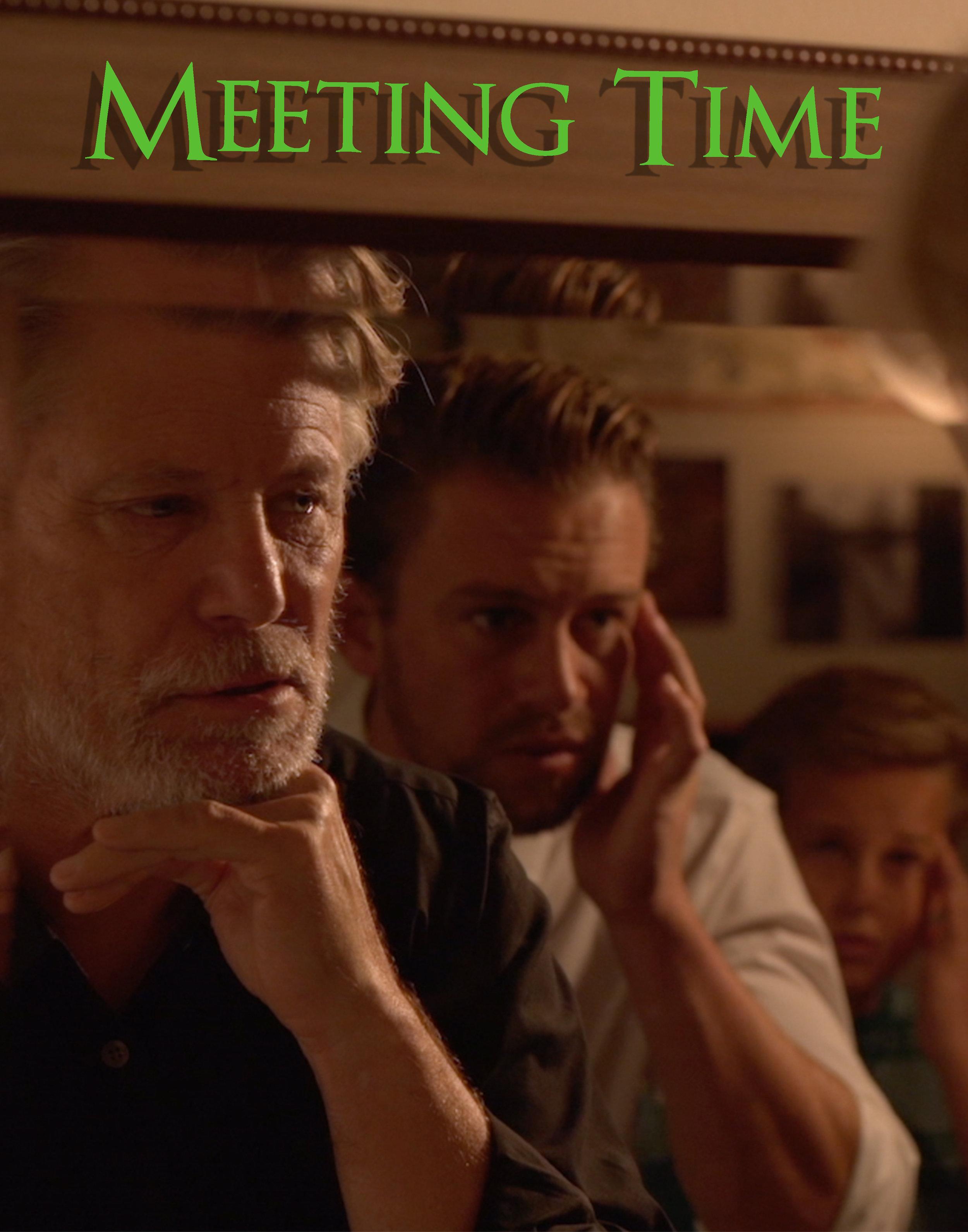 Meeting Time_Program Poster (CORRECT).jpg