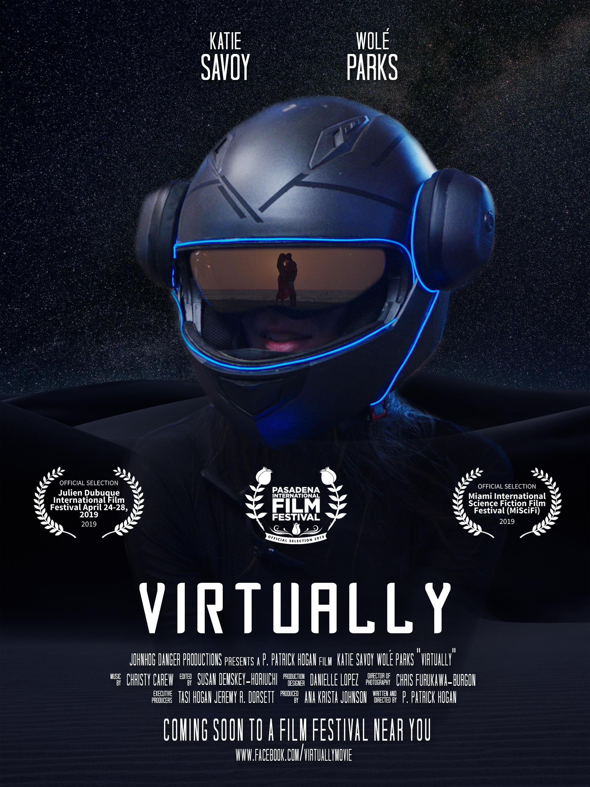 Virtually_Poster_Laurels.jpg