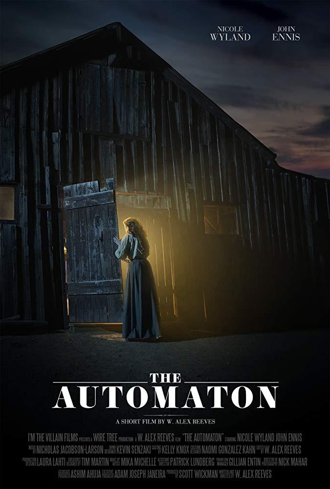 the automaton - S2.jpg