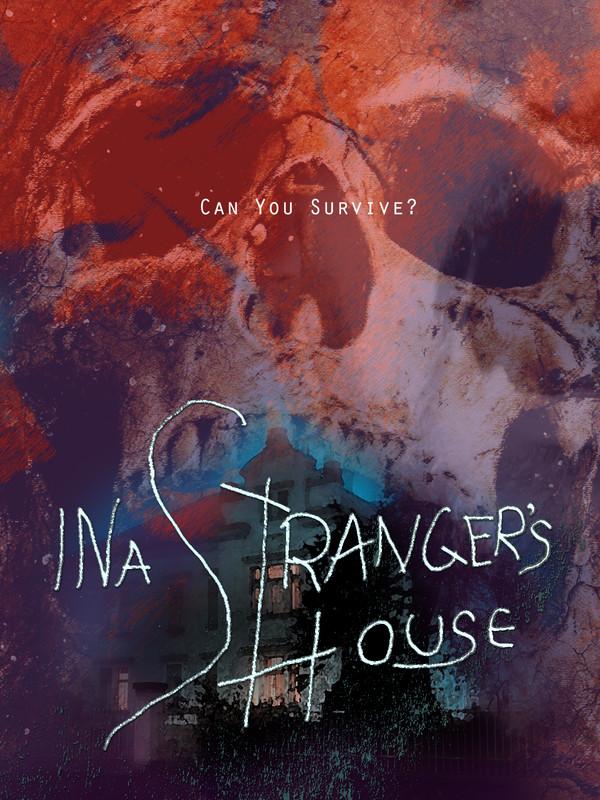 in a stranger's house - F.jpg