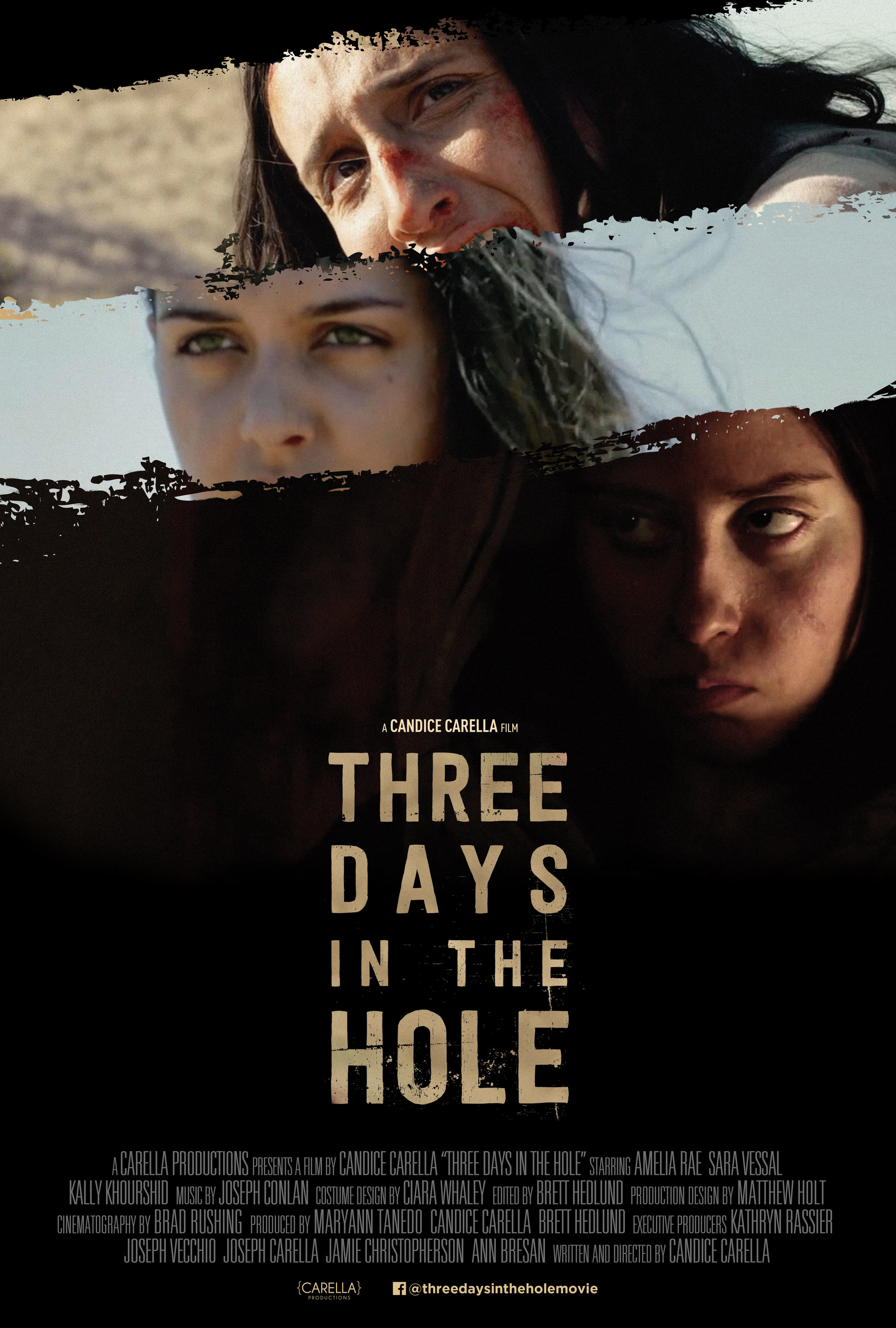 Three Days In The Hole.jpg