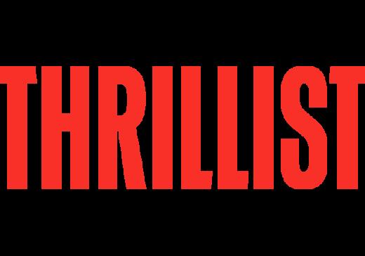Thrillist - The 4th Horseman.png