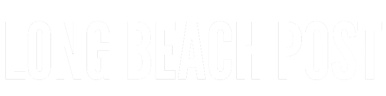 LongBeachPost_White.png