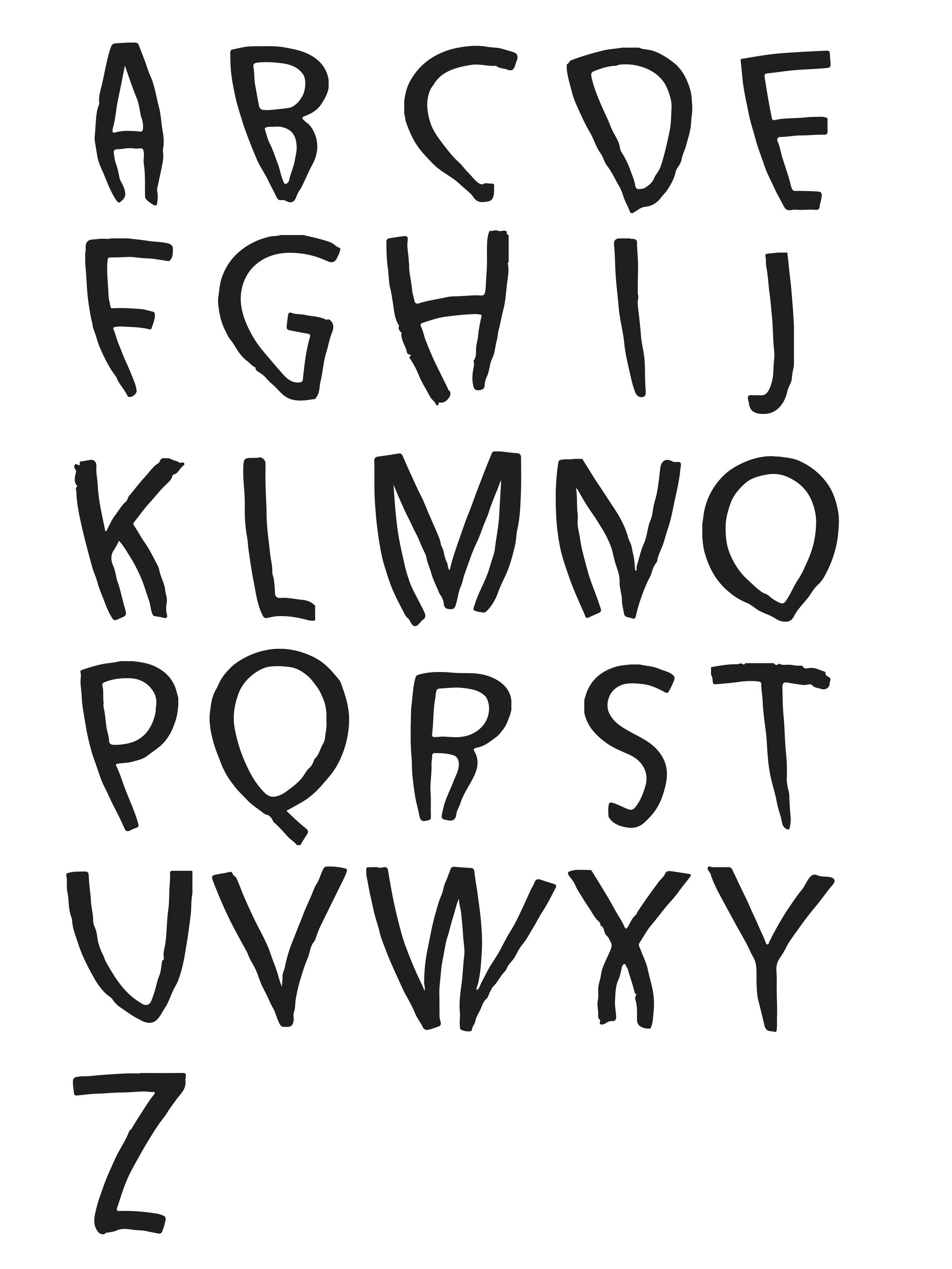 Typeface3B&W.jpg