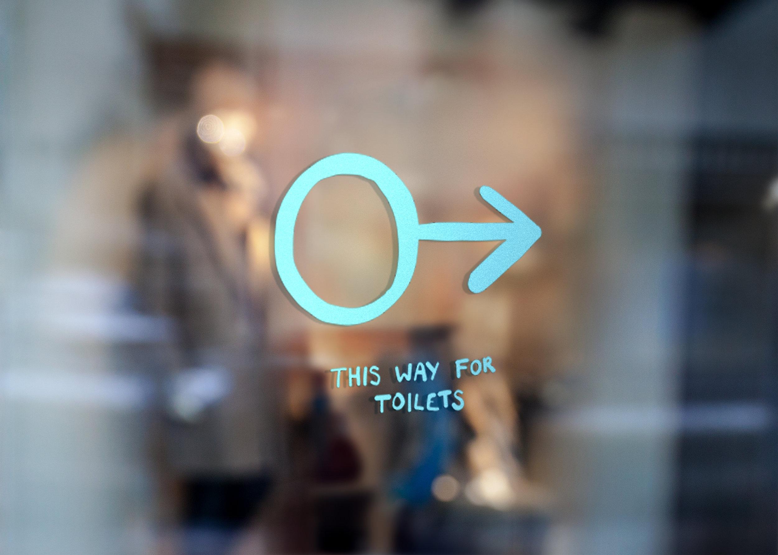 ToiletsStickerMockup.jpg