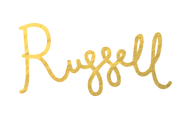 russell*.png