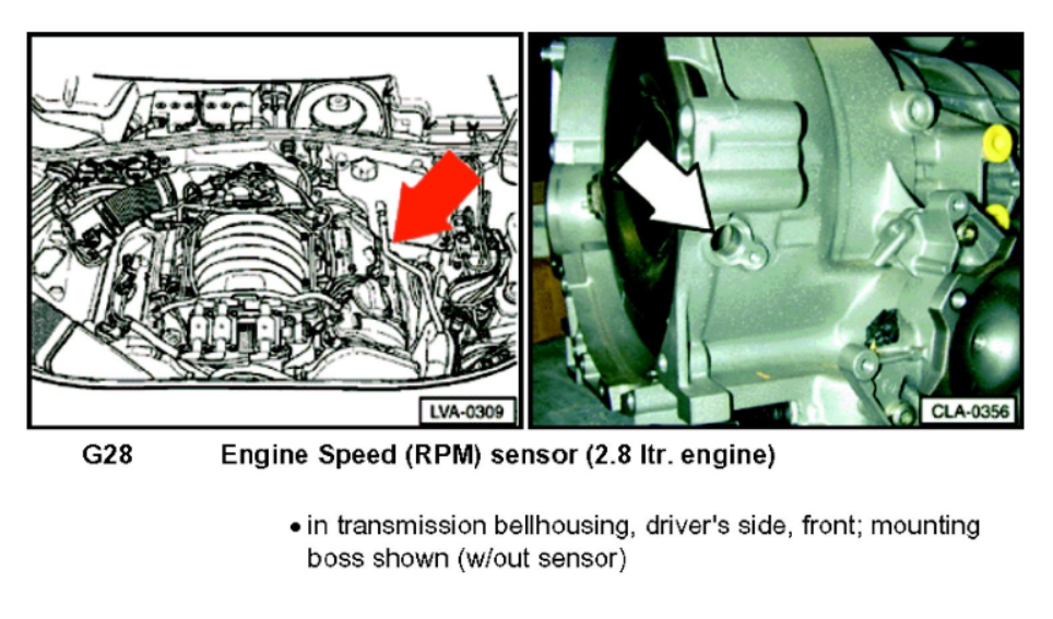 VW W8 Crankshaft positioning sensor.PNG