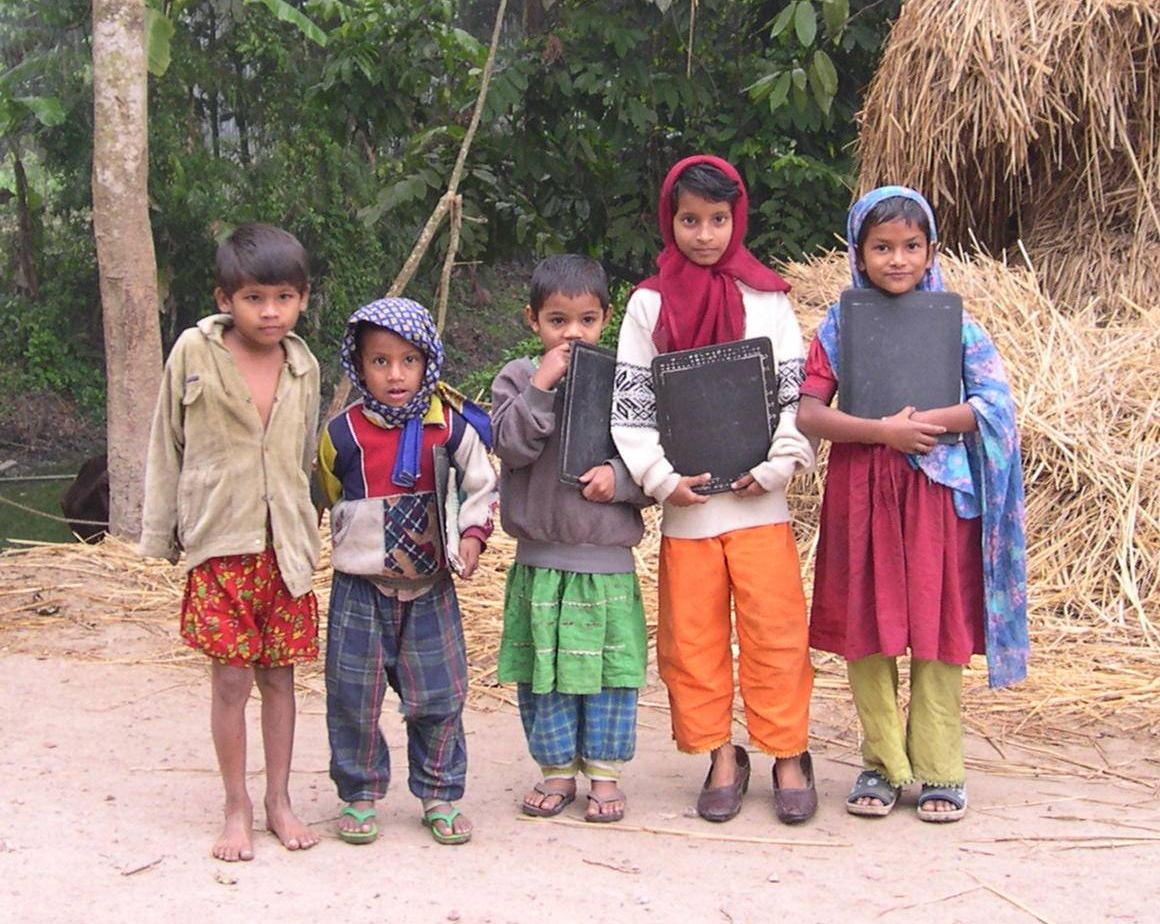 LHCB's Primary School - LHCB runs a Primary School for children in preschool to grade 1.  The teaching focuses on English and is a morals based curriculum.  LHCB is the only school in the surrounding area to offer education in English making it highly valued in the community.  The students are children of LHCB staff members and come from the surrounding villages.Download Printable Donor Form