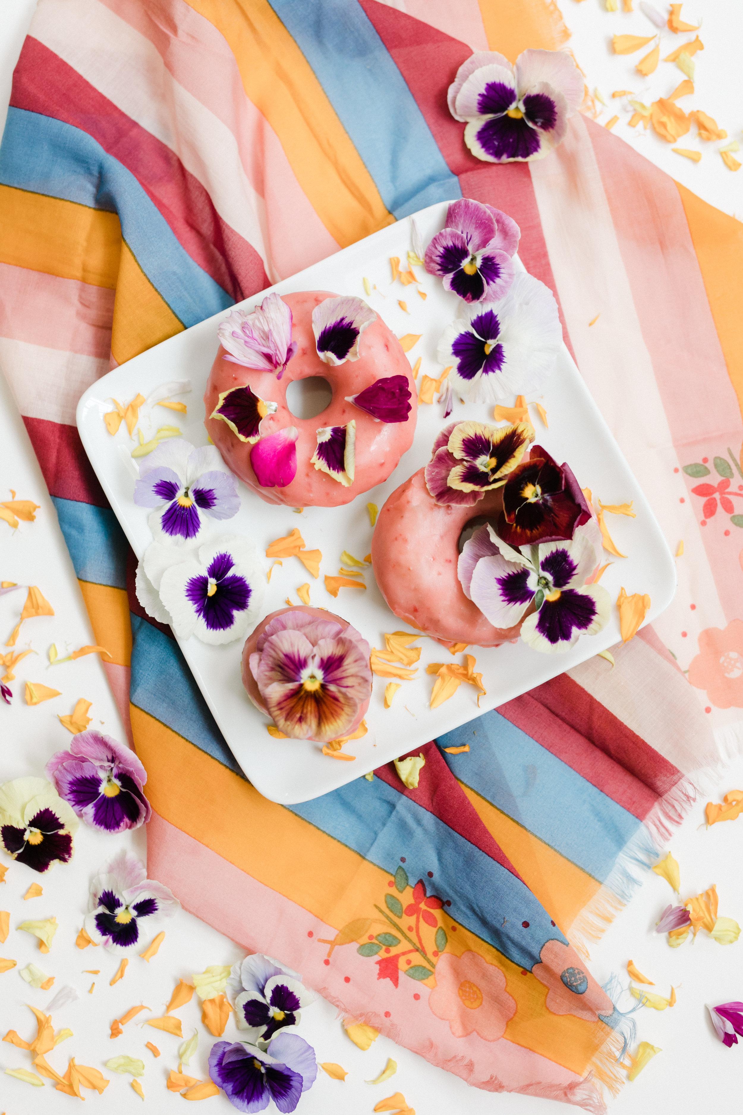 The Wild Posy Donuts - Hole Foods.jpg