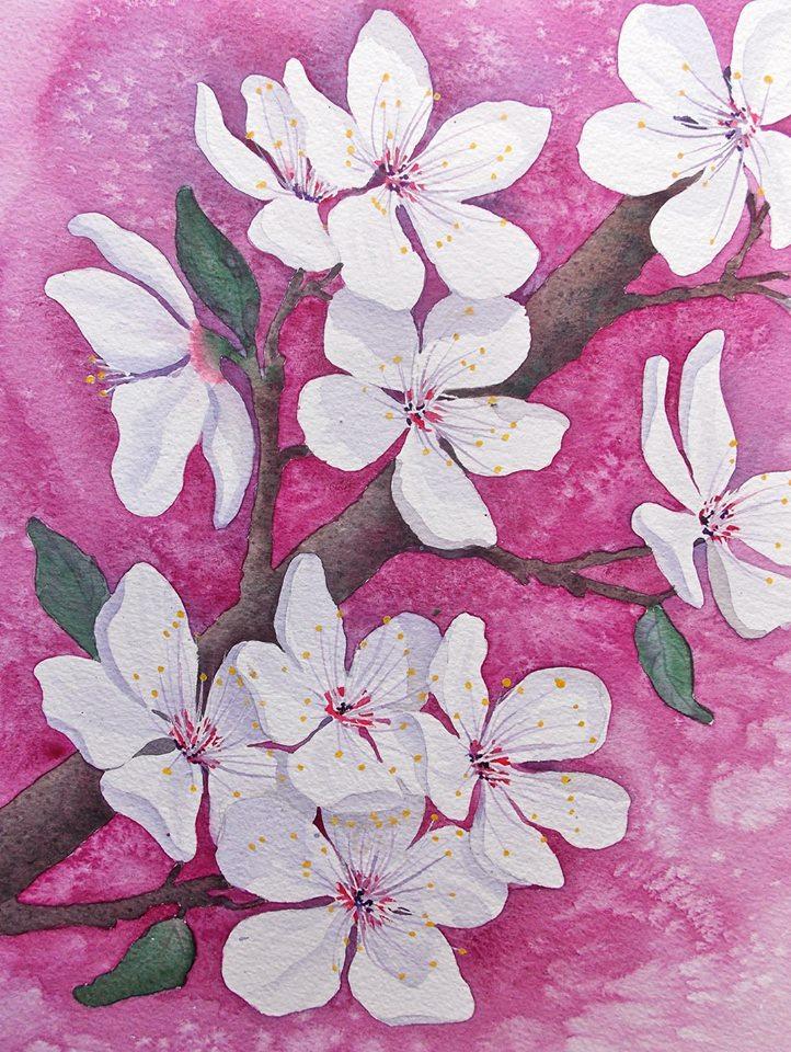 Ann Preston (Painting)