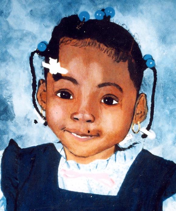 Brenda Spears (Painting & Drawing)