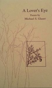 Michael Glaser (Poems)