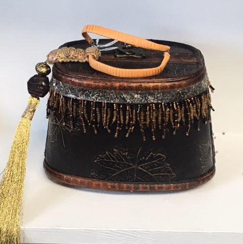 purse-4_1_orig.jpg
