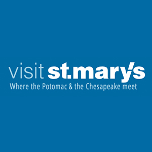 Visit St. Mary's Tourism