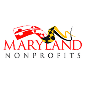 Maryland Non-Profits